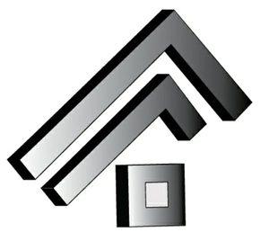Maxima Aluminum LTD